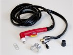 Cables & Hose Packages